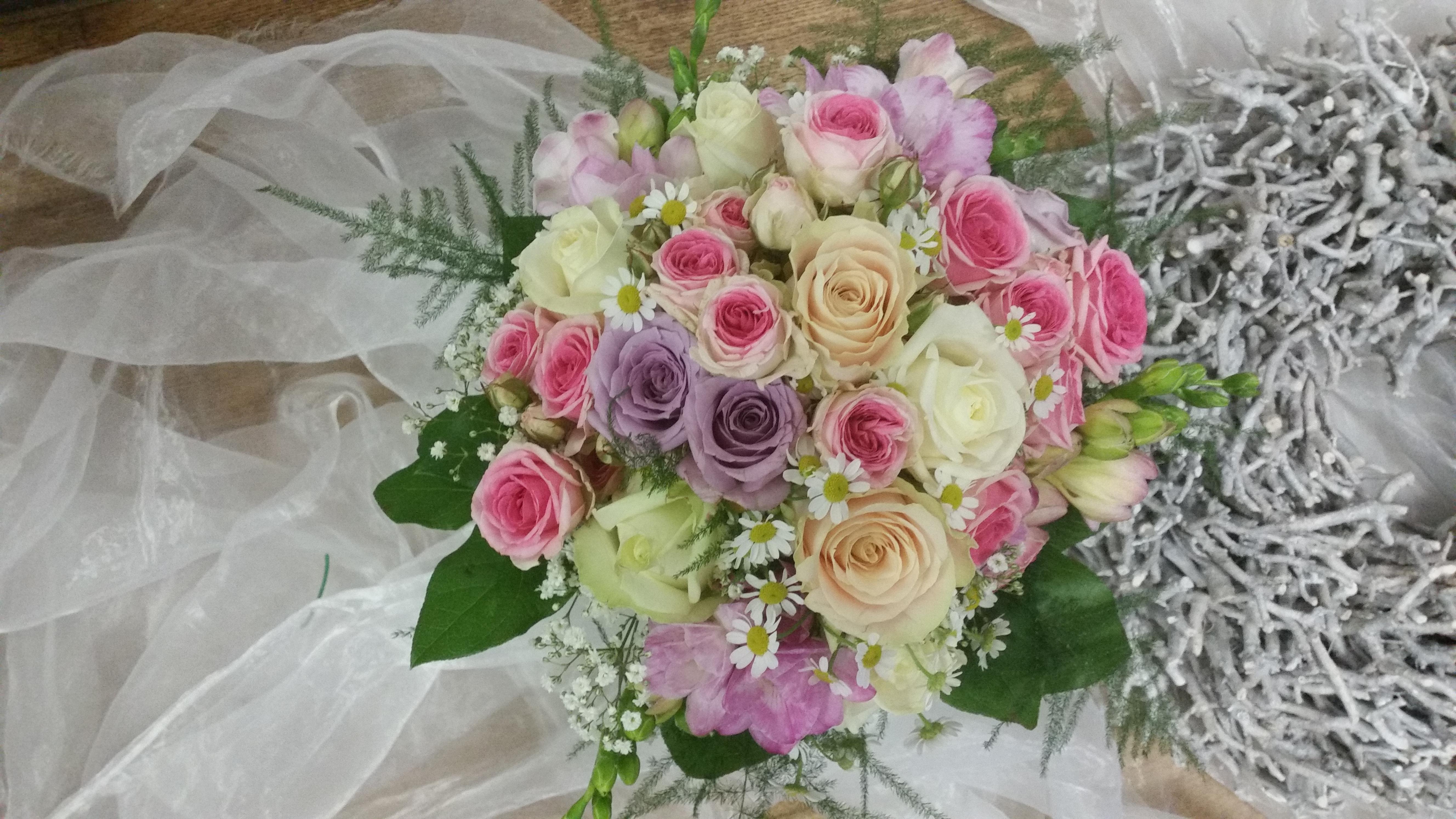 Blumen Shop Wedel